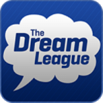 Dream League 200x200