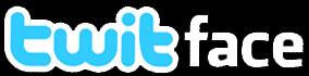 twitface