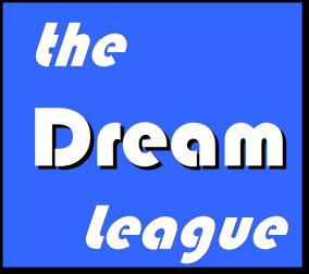 dreamleaguelogo