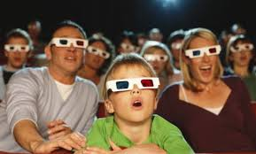 watchingfilm