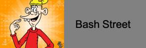_bashstreet