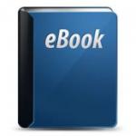 e-book - large