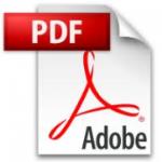 pdf - large