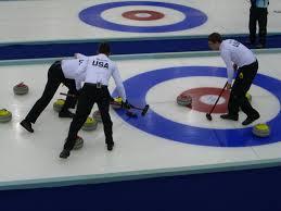 _curling