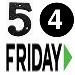 54F-square-orig_75x75