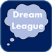 dreamleague_blue_original_75x75