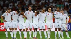 england-national-team-300x168