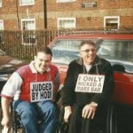 hoddle disabled