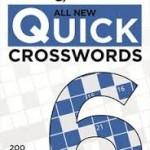 _dailymail crosswords