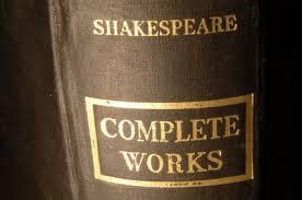 _shakespeare