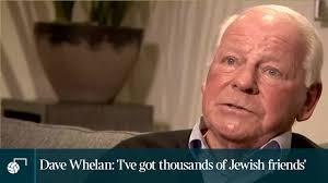 whelan