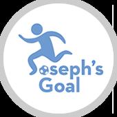 josephs_goal_logo_shadow1