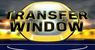 54-windwo-logo