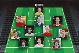 0320football legends2