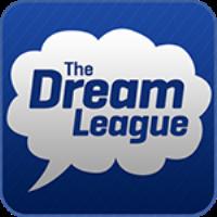Dream League 200x200