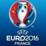 Euro2016 port